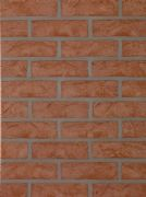 Wienerberger Chilham Red Brick
